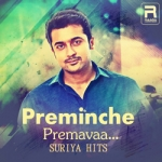 Preminche Premavaa… Suriya Hits
