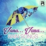 Vana Vana - Rain Songs