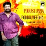 Podusthunna Poddu Meedha - Shankar Hits