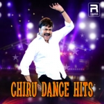 Chiru Dance Hits