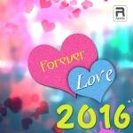 Forever Love 2016