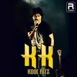 KK Kool Hitz