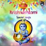 Krishnashtami Special Songs