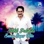 Jilibili Palukula - Suman Super Hits