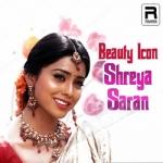 Beauty Icon Shreya Saran