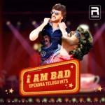 I Am Bad - Upendra Telugu Hits