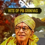 Hits Of PB. Srinivas