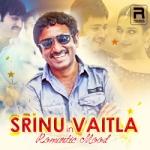 Romance With Srinu Vytla