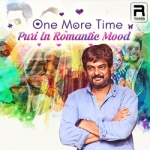 One More Time - Puri In Romantic Mood