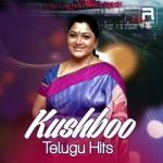 Khushboo Telugu Hits