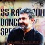 SS.Rajamouli Dance Special