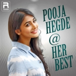 Pooja Hegde At Her Best