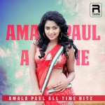 Amala Paul All Time Hitz
