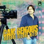 Cam Genious - Rasool Ellore Hits