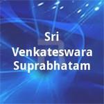 sri venkateswara suprabhatamu bhajagovindam vishnu sahasra namam