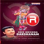 sri krishna darshnam