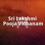 Sri Lakshmi Pooja Vidhanam