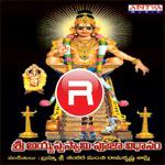 sri ayyappaswamy pooja vidhanam