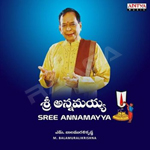 annamayya sankeerthanalu