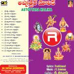 ashtothara malika