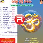 chinnari bhakthi patalu