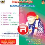 Sai Nama Sankeerthanam