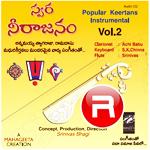 swara neerajanam vol - 2 (i...