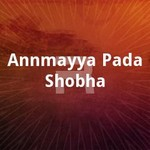 annmayya pada shobha