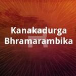 kanakadurga bhramarambika
