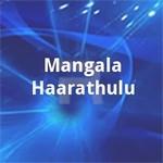 mangala haarathulu
