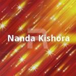 nanda kishora