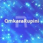 Omkara Rupini
