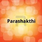 parashakthi