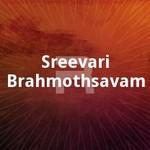 sreevari brahmothsavam