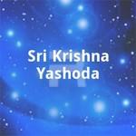sri krishna yashoda