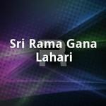 Sri Rama Gana Lahari