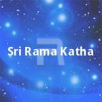 Sri Rama Katha