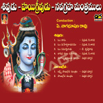 shiva hayagriva chantings