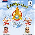 Sri Venkateswara Thatwanidhi