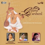 Gaana Varsheni - Vol 1