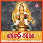 Bhagavan Saranam