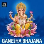 ganesha bhajana