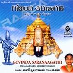 govinda saranaagathi