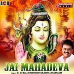 jaya mahadeva