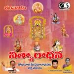 Nityaaraadhana - Saturday Prayers