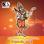 Annamayya Charitra