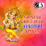 ganesh chaturthi festival s...
