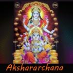 akshararchana