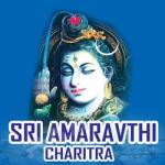 Sri Amaravathi Gogullo Charitra