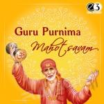 Guru Purnima Mahotsavam
